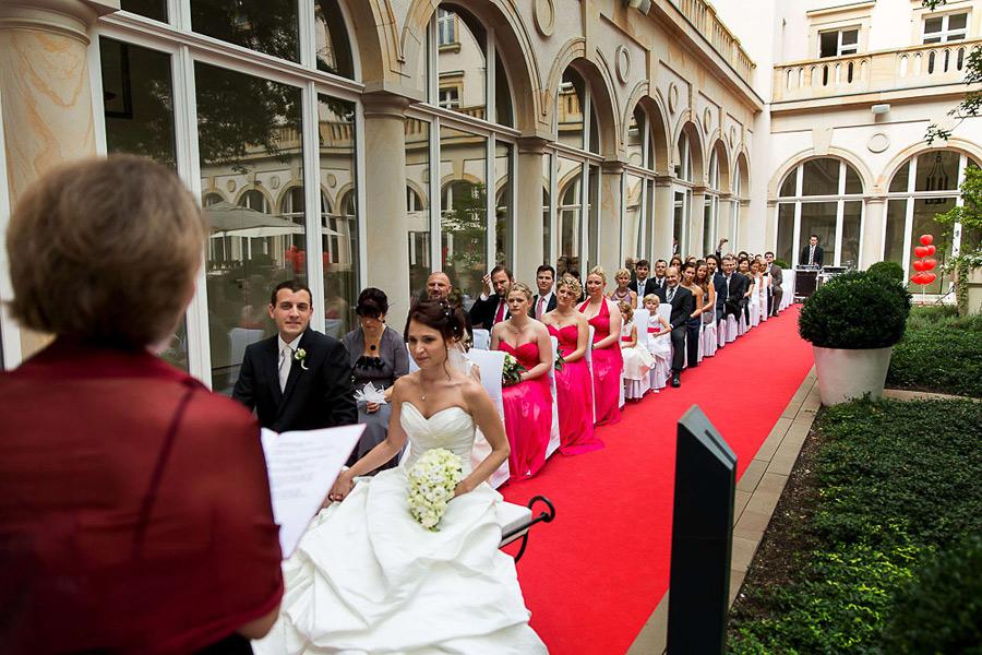 Hochzeit-Villa-Kennedy-Frankfurt-0018