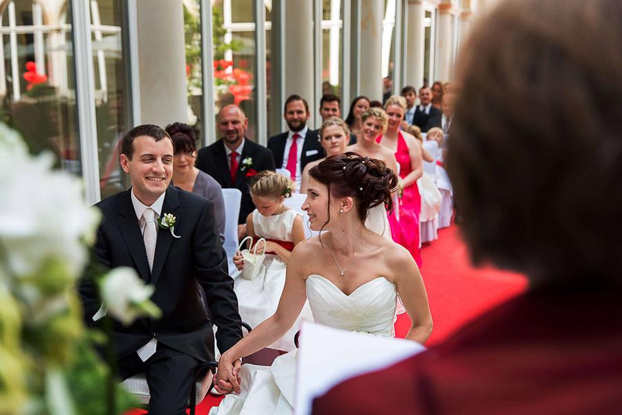 Hochzeit-Villa-Kennedy-Frankfurt-0019