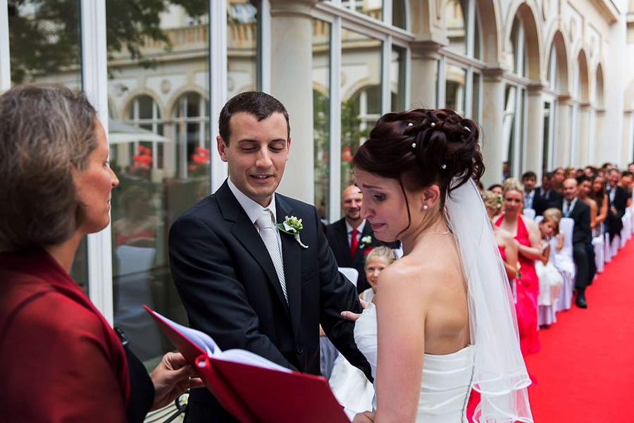 Hochzeit-Villa-Kennedy-Frankfurt-0020