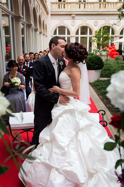 Hochzeit-Villa-Kennedy-Frankfurt-0022