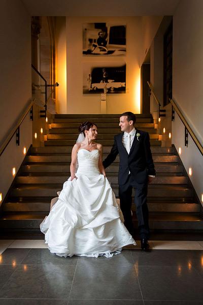 Hochzeit-Villa-Kennedy-Frankfurt-0025