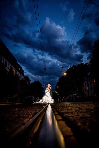 Hochzeit-Villa-Kennedy-Frankfurt-0030