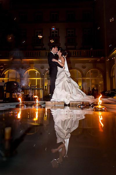 Hochzeit-Villa-Kennedy-Frankfurt-0032
