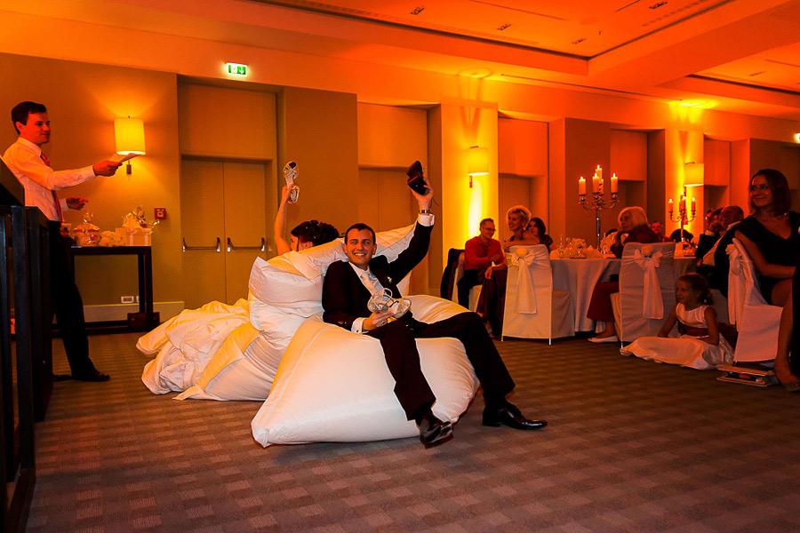 Hochzeit-Villa-Kennedy-Frankfurt-0033