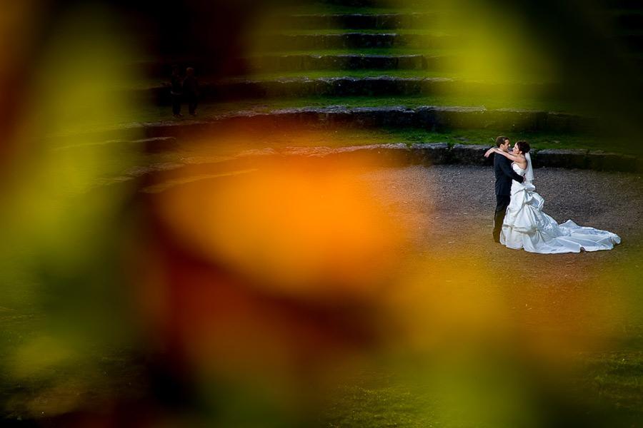 Hochzeit-Villa-Kennedy-Frankfurt-0037