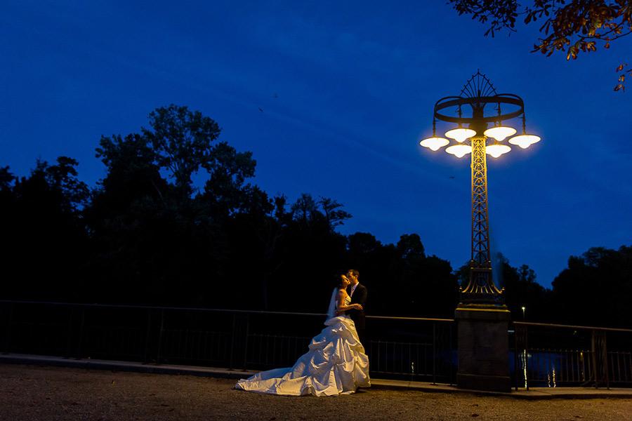 Hochzeit-Villa-Kennedy-Frankfurt-0039