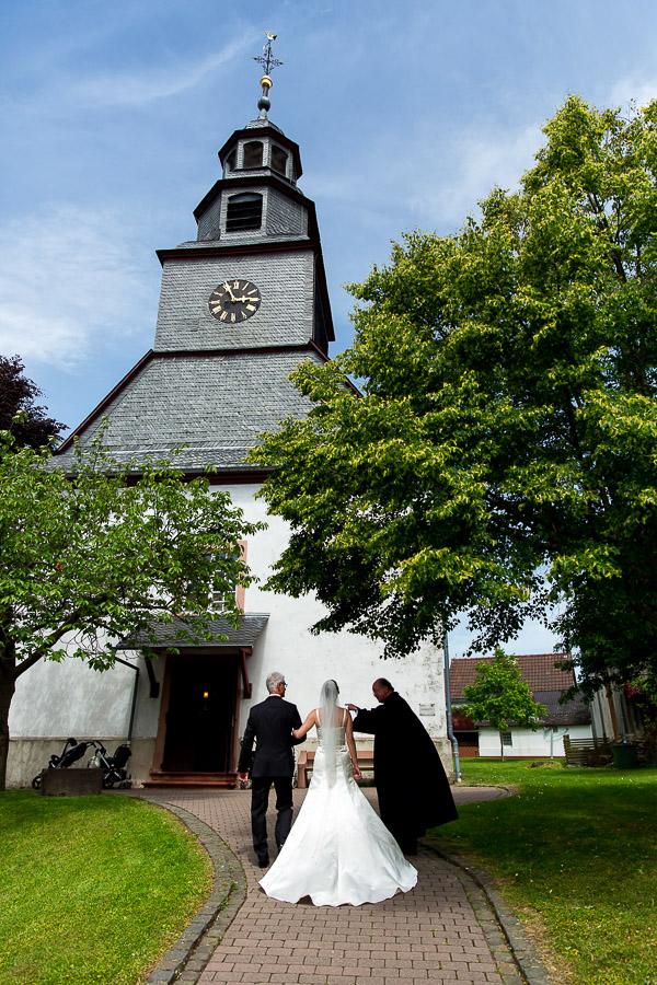 Hochzeit-Frankfurt-Druckwasserwerk-014