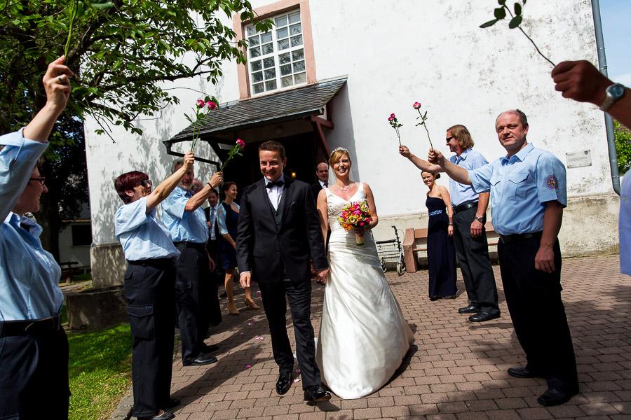 Hochzeit-Frankfurt-Druckwasserwerk-024