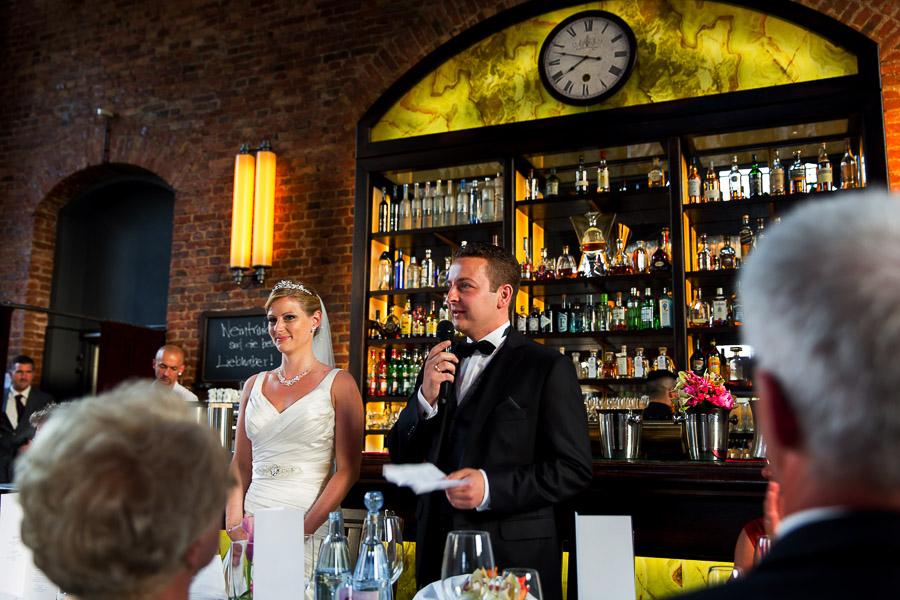 Hochzeit-Frankfurt-Druckwasserwerk-040