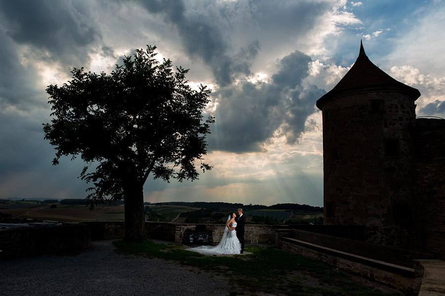 Hochzeit Burg Stettenfels JF-015