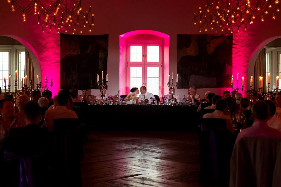 Hochzeit Burg Stettenfels JF-018