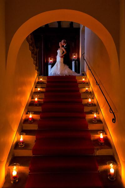 Hochzeit Burg Stettenfels JF-021