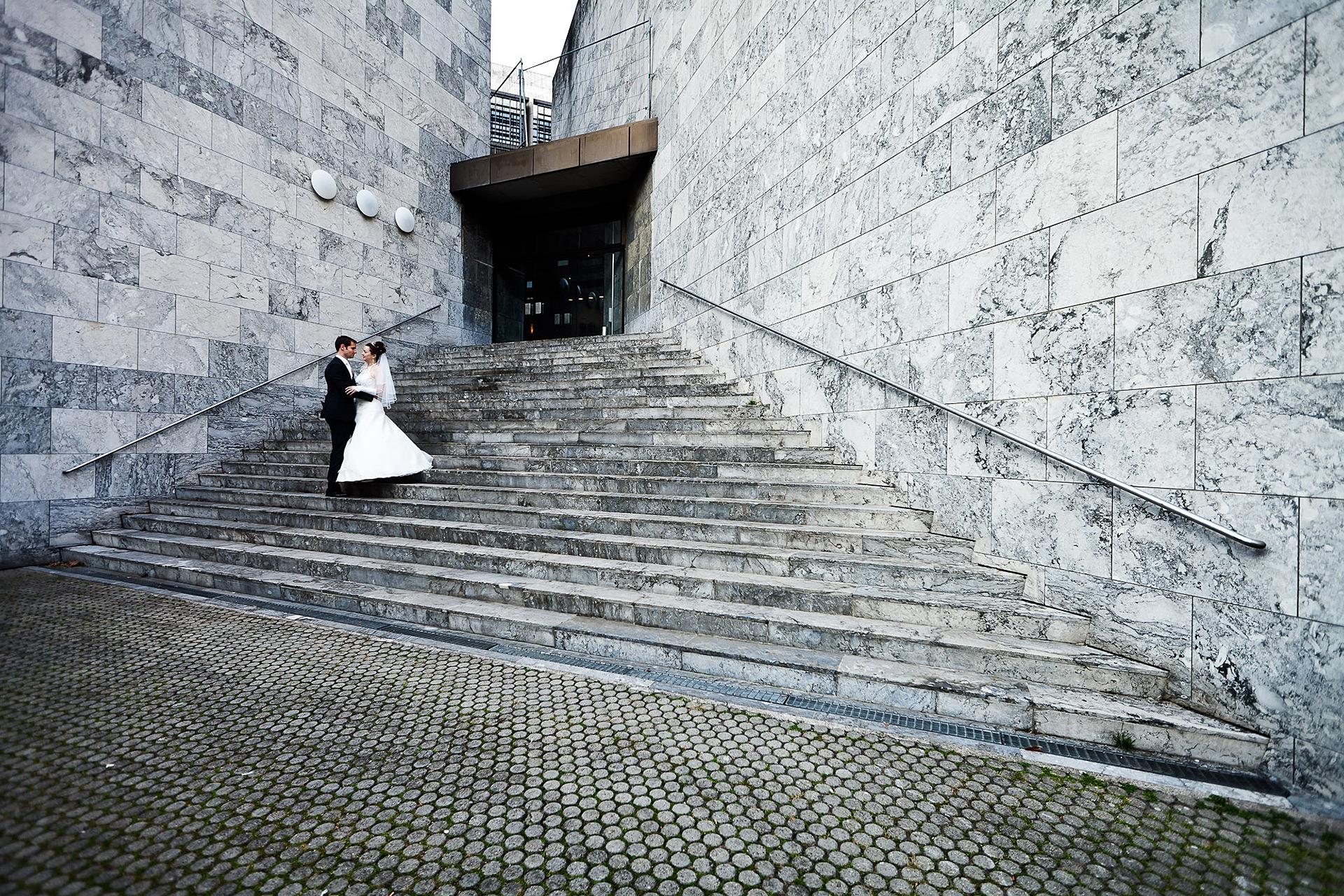 Hochzeitsfotograf in Mainz