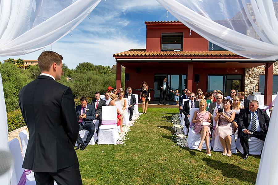 Hochzeit-Mallorca-0014