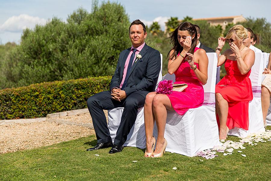 Hochzeit-Mallorca-0020