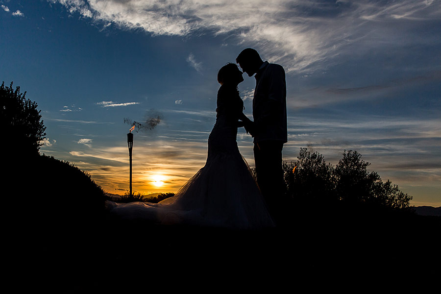 Hochzeit-Mallorca-0049