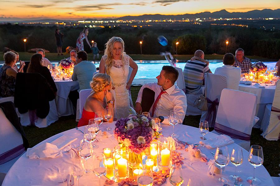 Hochzeit-Mallorca-0054