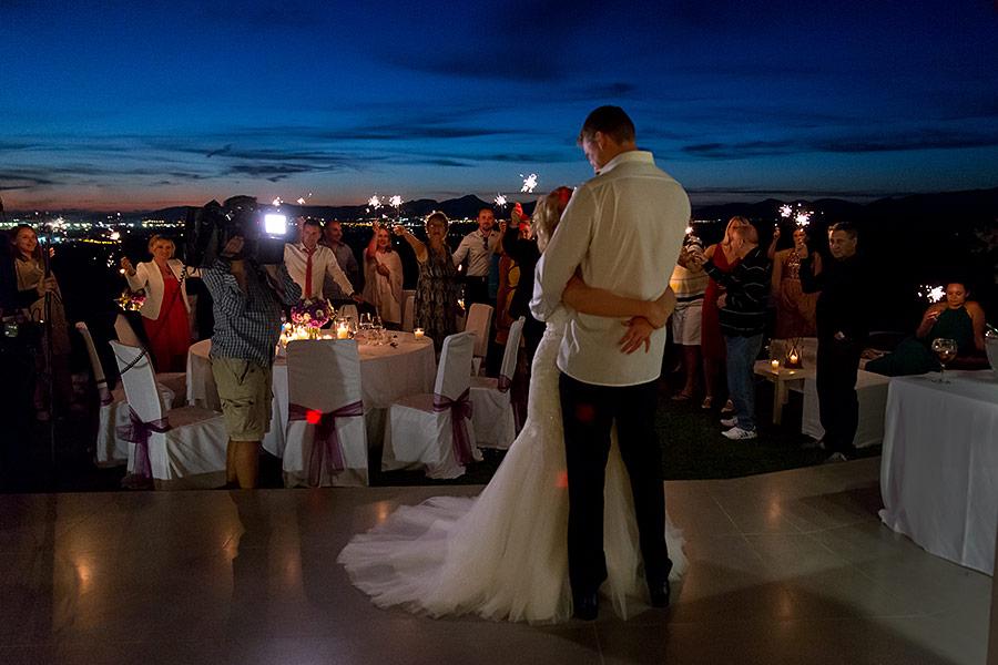 Hochzeit-Mallorca-0055