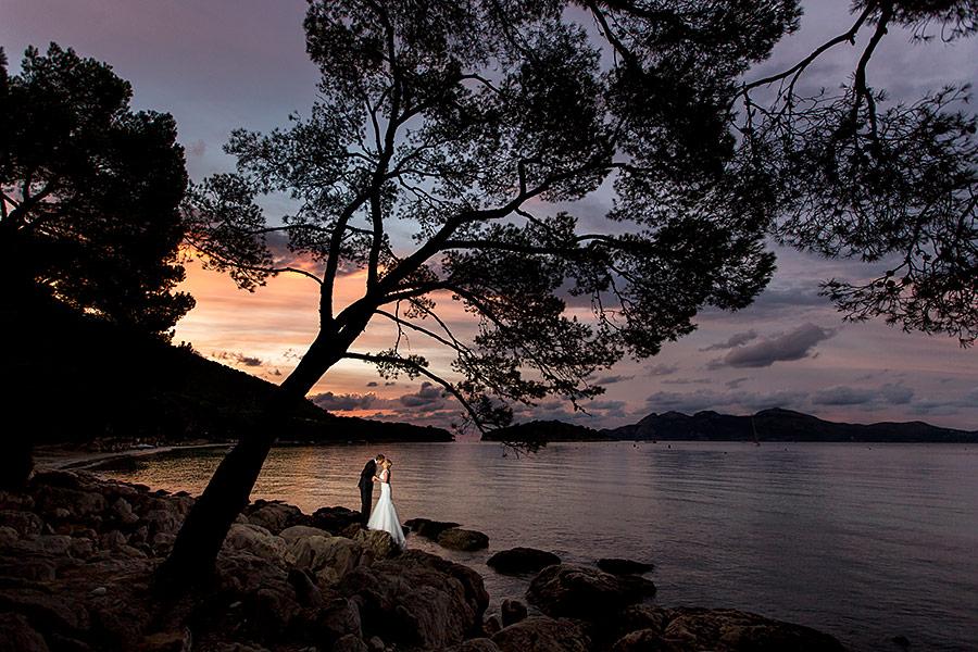 Hochzeit-Mallorca-0060