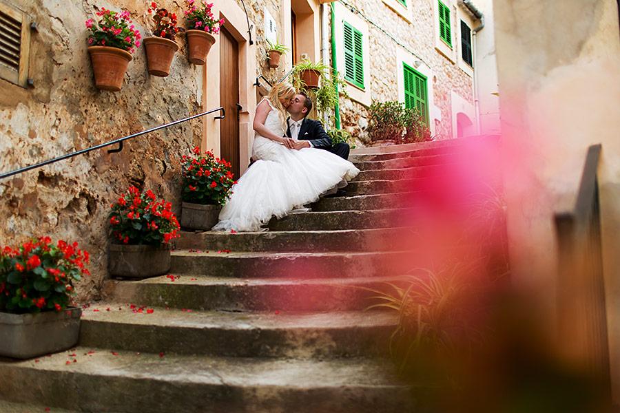 Hochzeit-Mallorca-0083