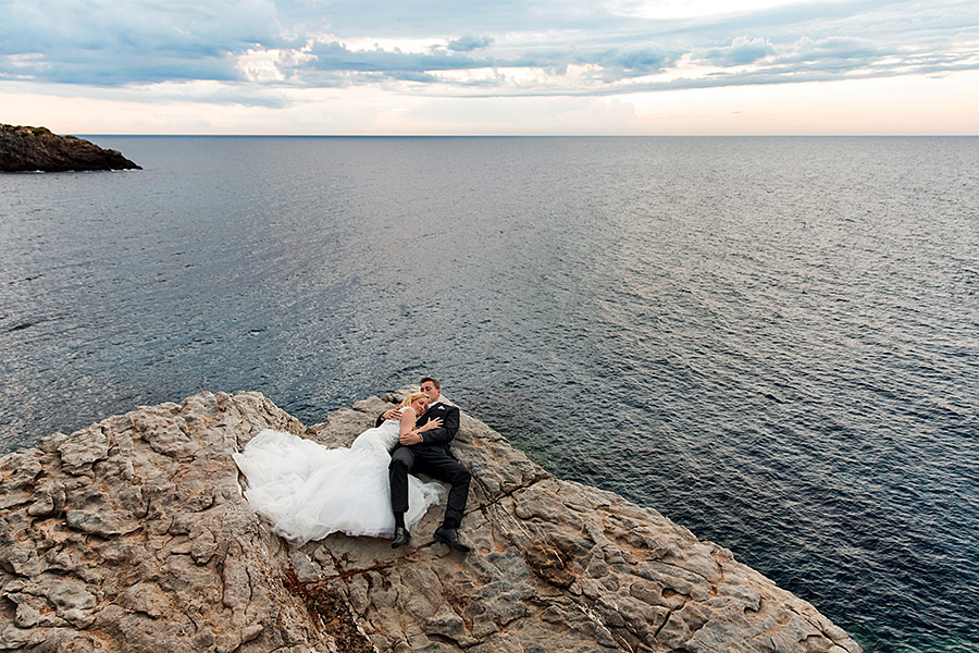 Hochzeit-Mallorca-0086