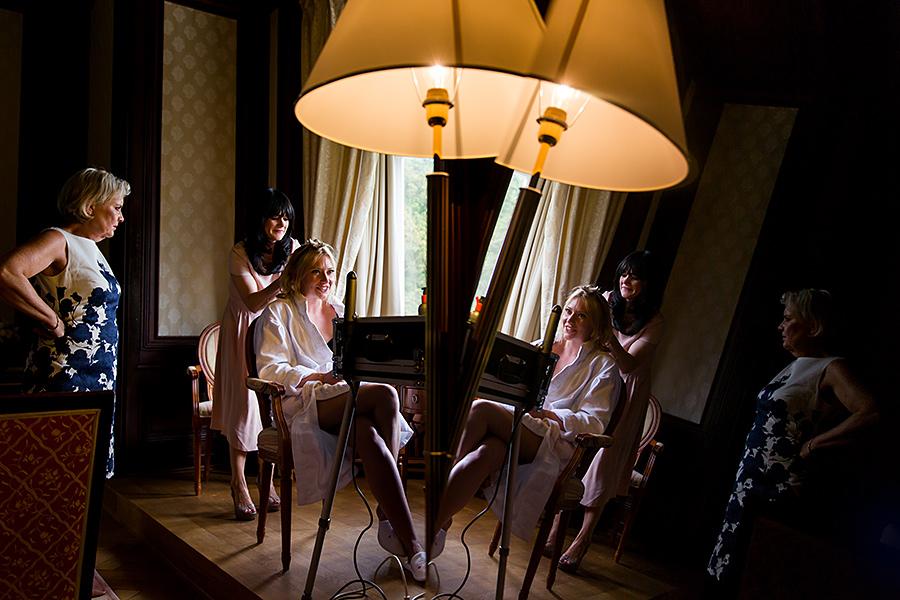 Hochzeit-Villa-Rothschild-Koenigstein-0021
