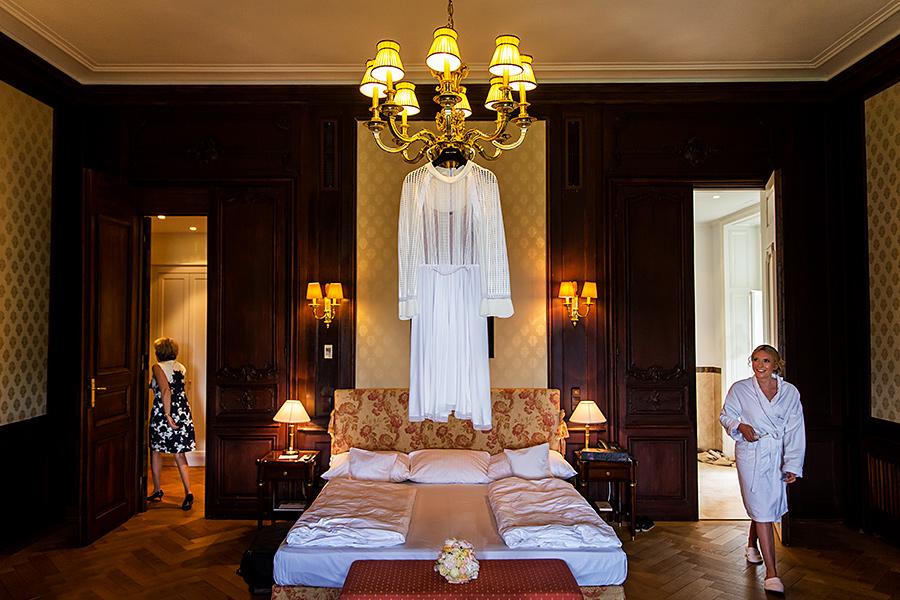 Hochzeit-Villa-Rothschild-Koenigstein-0072