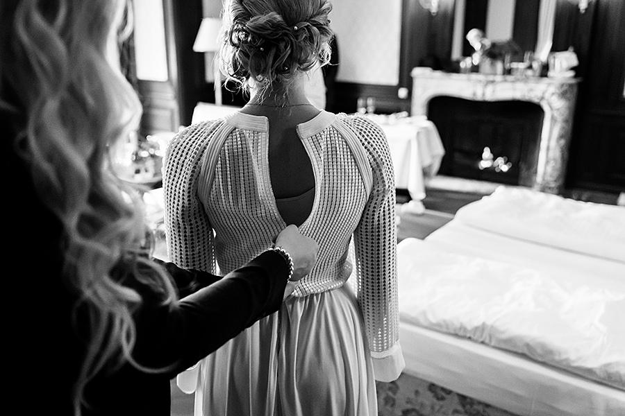 Hochzeit-Villa-Rothschild-Koenigstein-0102