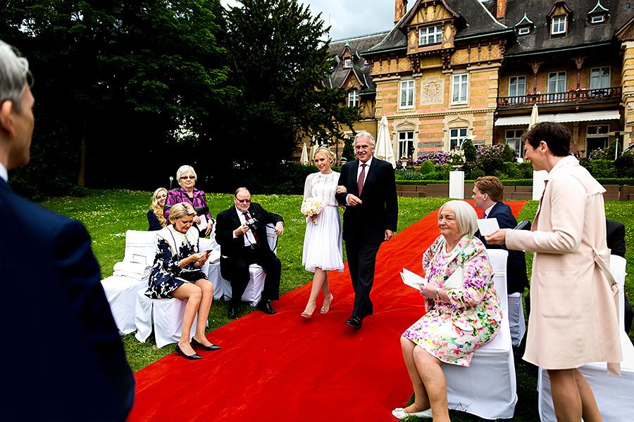 Hochzeit-Villa-Rothschild-Koenigstein-0158