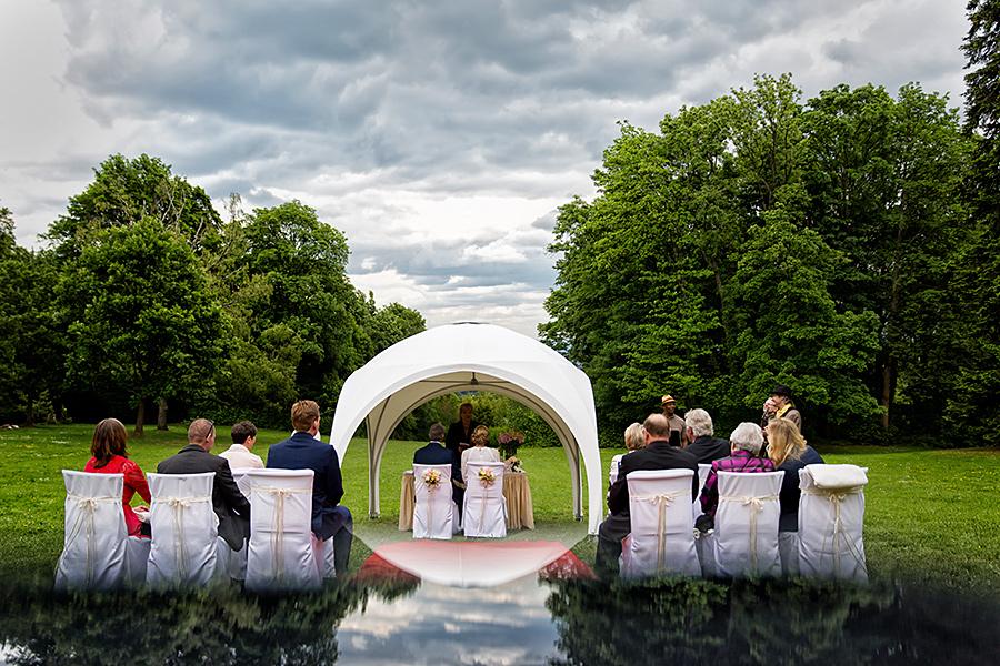 Hochzeit-Villa-Rothschild-Koenigstein-0228