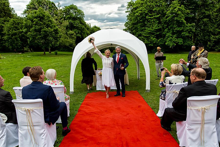 Hochzeit-Villa-Rothschild-Koenigstein-0233