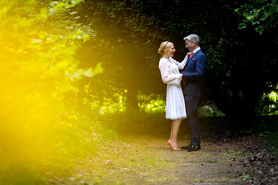 Hochzeit-Villa-Rothschild-Koenigstein-0409