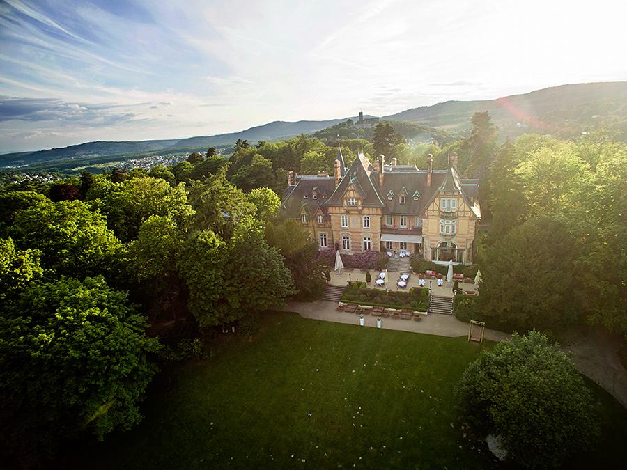 Hochzeit-Villa-Rothschild-Koenigstein-0491