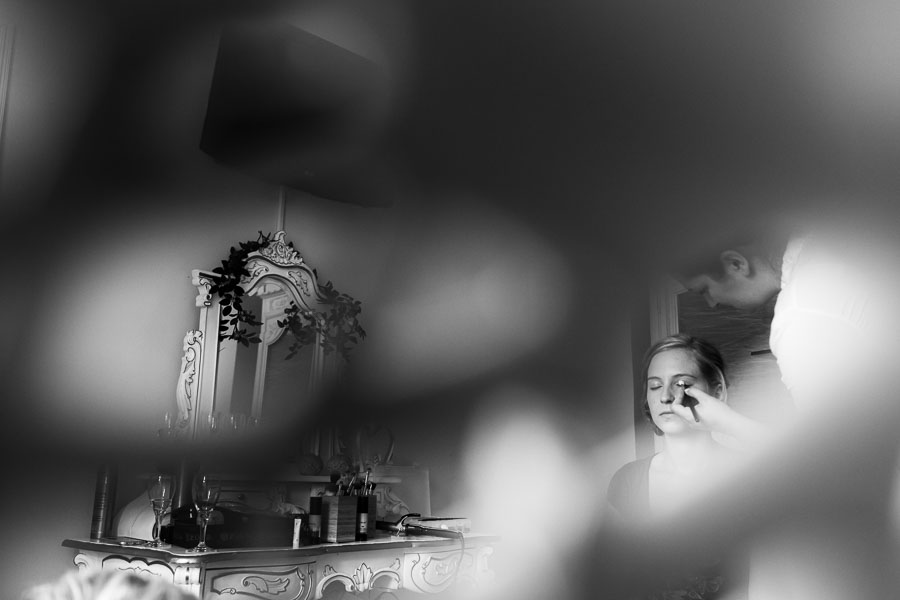 Hochzeit-Gedern-Schlosshotel-0001