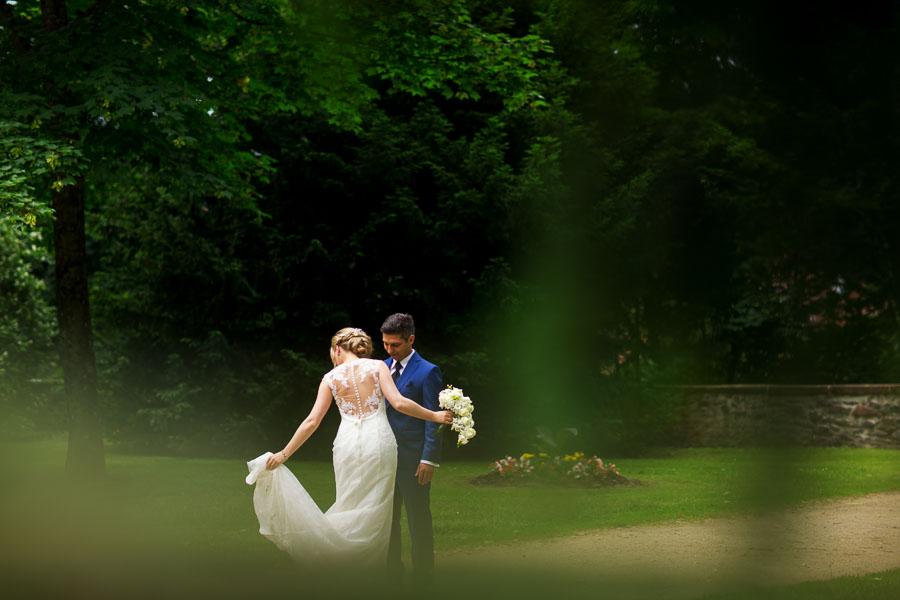 Hochzeit-Gedern-Schlosshotel-0011