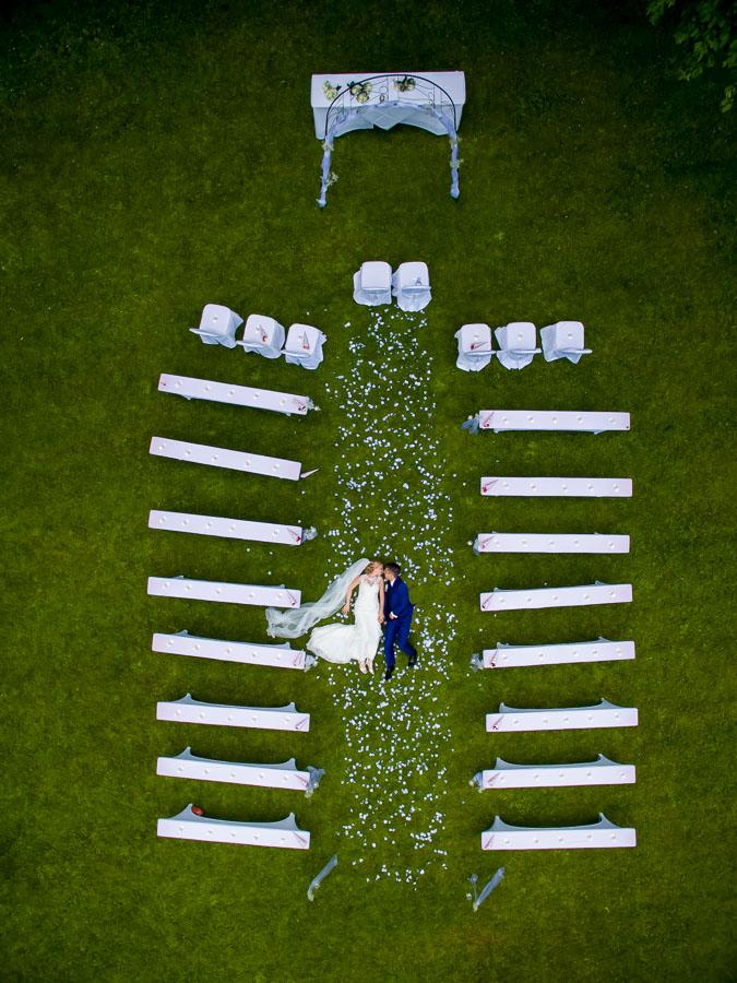 Hochzeit-Gedern-Schlosshotel-0016