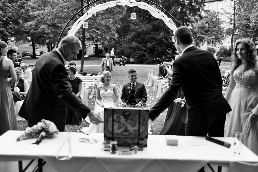 Hochzeit-Gedern-Schlosshotel-0019