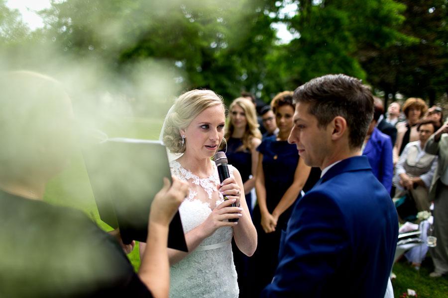 Hochzeit-Gedern-Schlosshotel-0021
