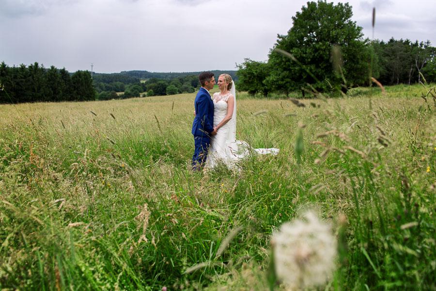 Hochzeit-Gedern-Schlosshotel-0024