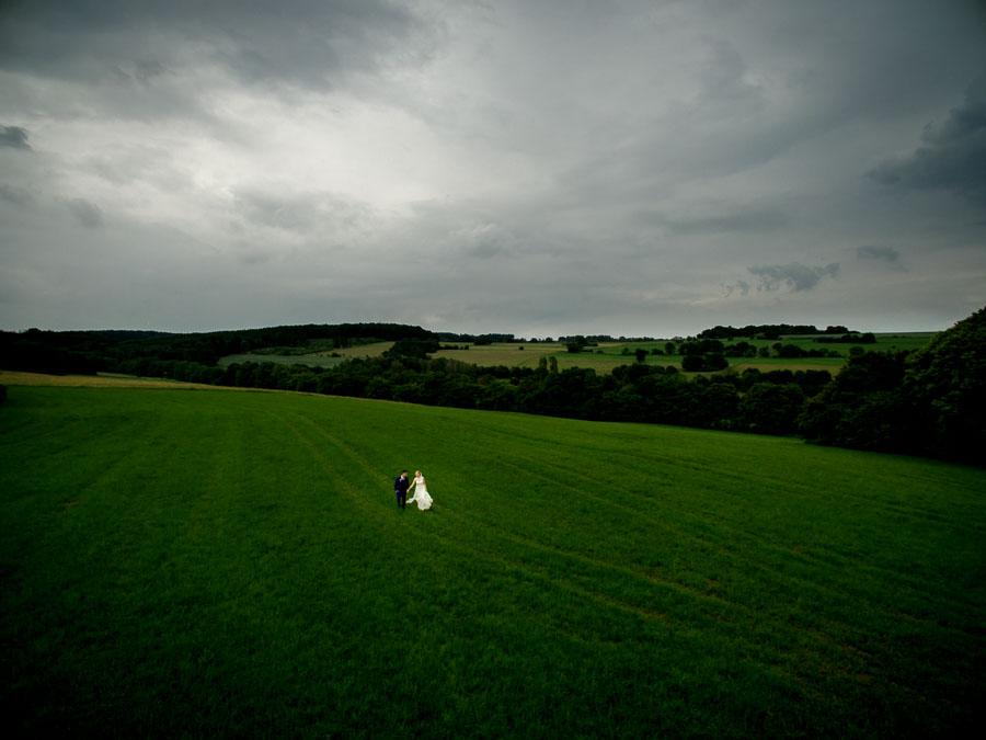 Hochzeit-Gedern-Schlosshotel-0029