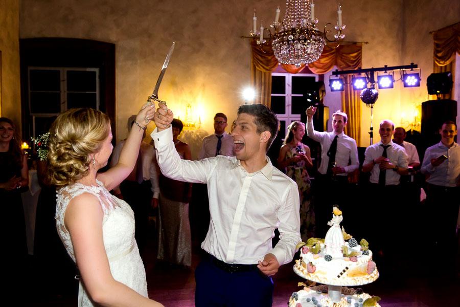 Hochzeit-Gedern-Schlosshotel-0044