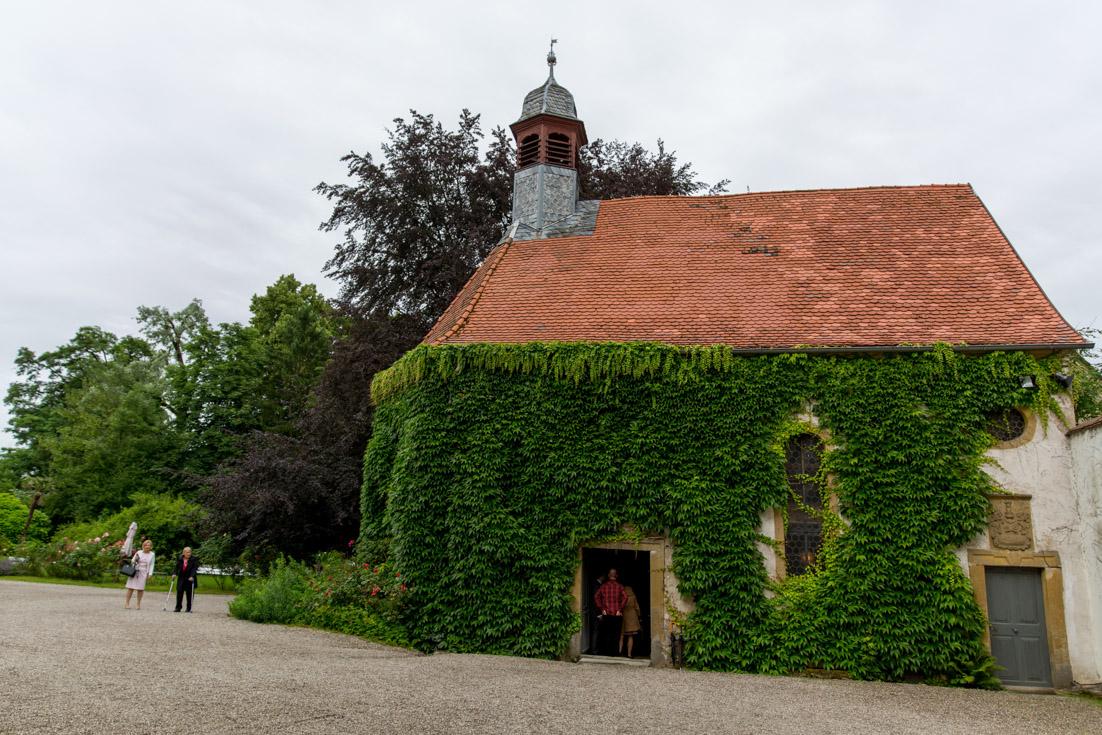 Hochzeit-Schloss-Heinsheim-0018