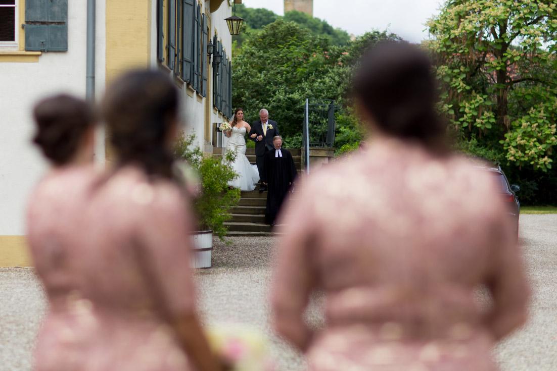 Hochzeit-Schloss-Heinsheim-0019