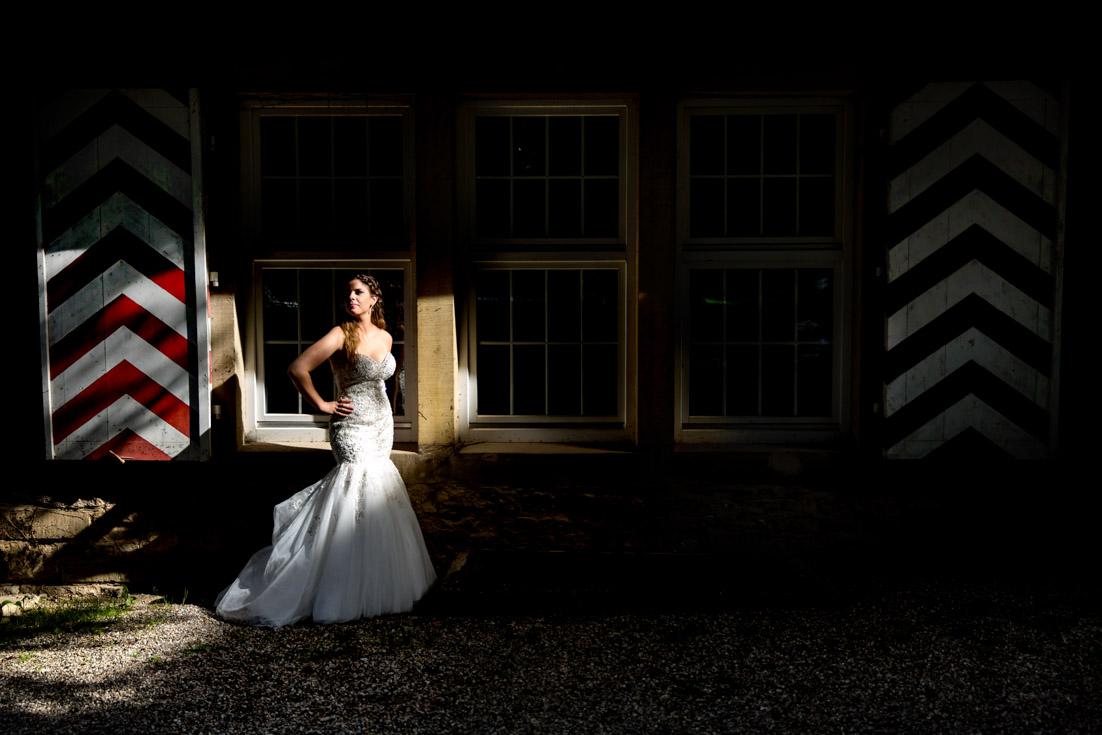 Hochzeit-Schloss-Heinsheim-0044