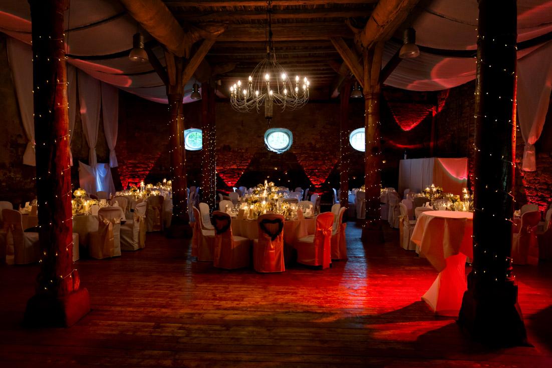 Hochzeit-Schloss-Heinsheim-0046