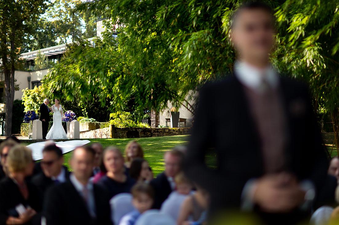 Hochzeit Burg Schwarzenstein Freie Trauung