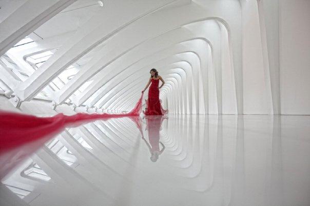 Hochzeitsfotografie Workshop mit DAVID BECKSTEAD