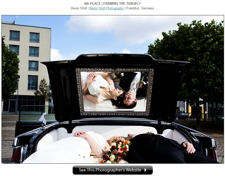 framing_6_ISPWP-2012