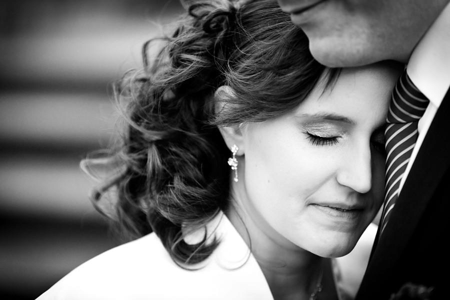 Corinna und Tobias – Hochzeit in Paderborn