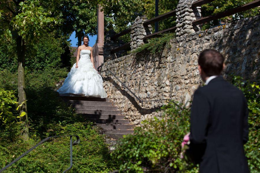 TR_Hochzeit_Burg_Battenberg_004